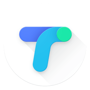 Google Tez for Windows PC